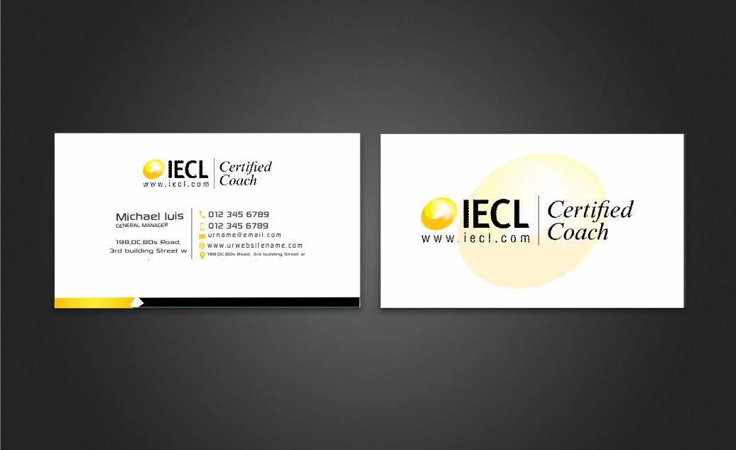 Masculine bold business business card design for keystone business card design by bestdesigner95 for keystone motivational solutions design 10772585 colourmoves