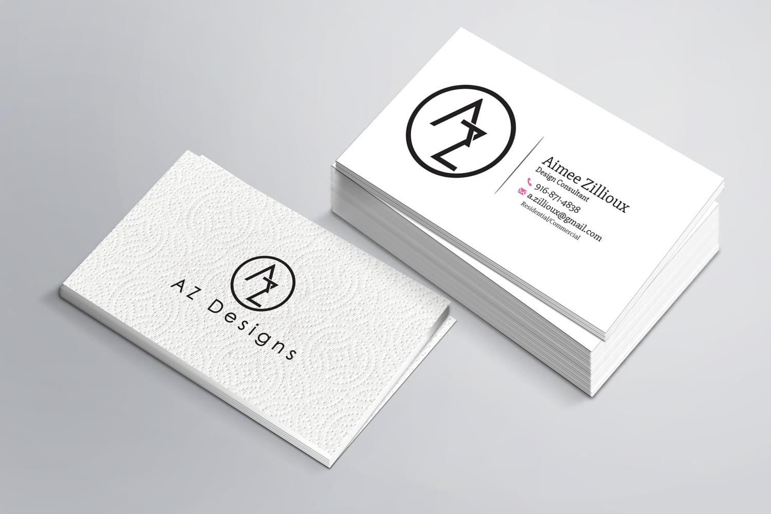 200 Elegant Business Card Designs Design Agency Business