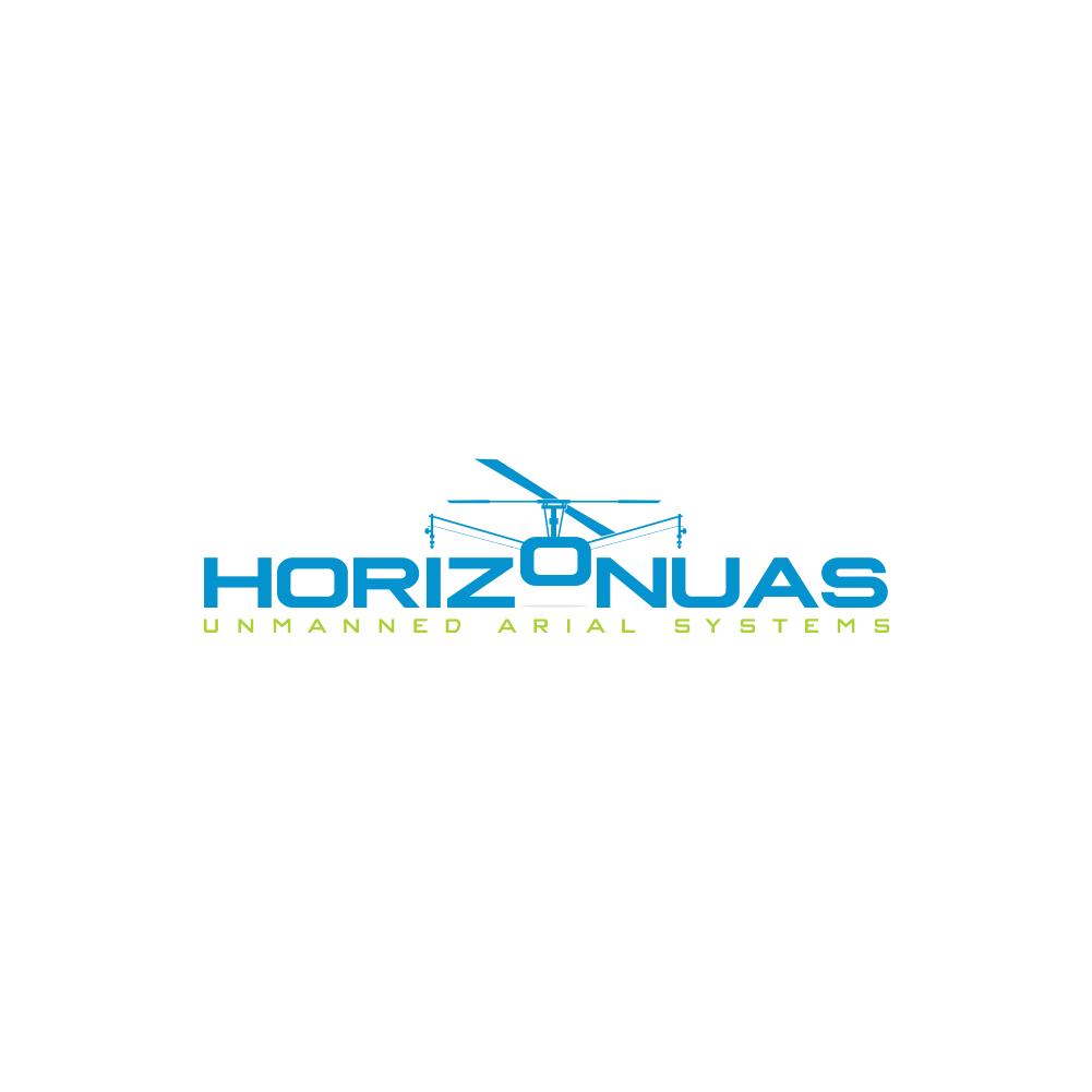 Serious Professional Online Logo Design For Horizonuas