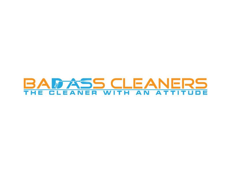 ass cleaners com