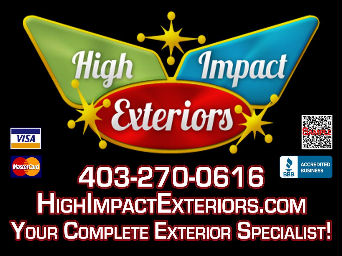 Elegant, Playful, It Company Banner Ad Design for Online+Marketing+