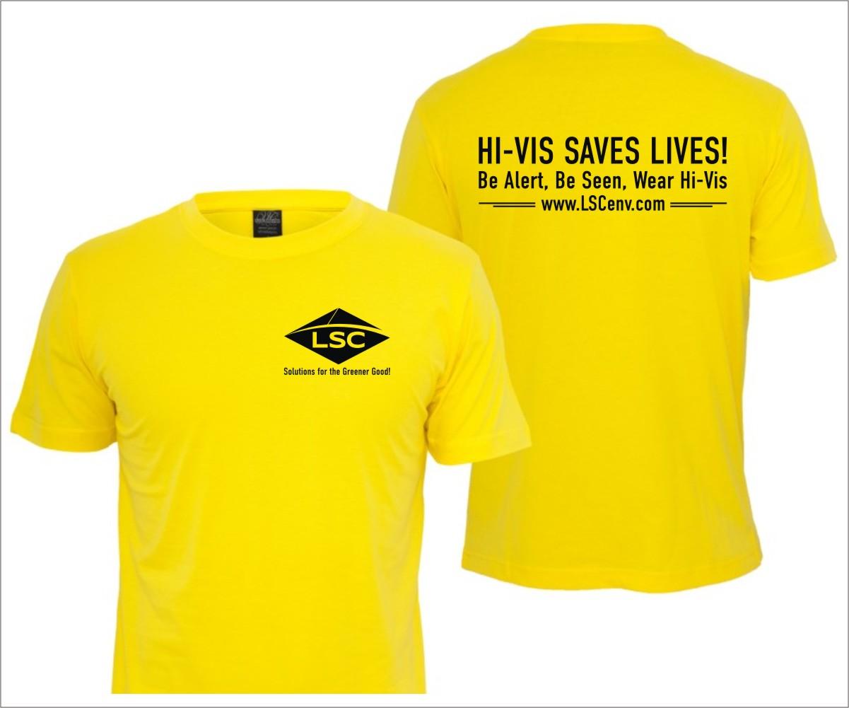 18 masculine t shirt designs industrial t shirt design for Industrial design t shirt