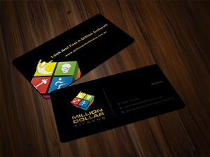 Color tourist business card design 1000s of color tourist business card design by scorpius design reheart Image collections