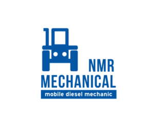 how to start a mobile diesel mechanic business