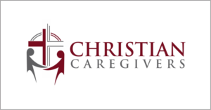 Elegant  Serious Home Health Care Logo Design by hih7 73 Designs for Christian