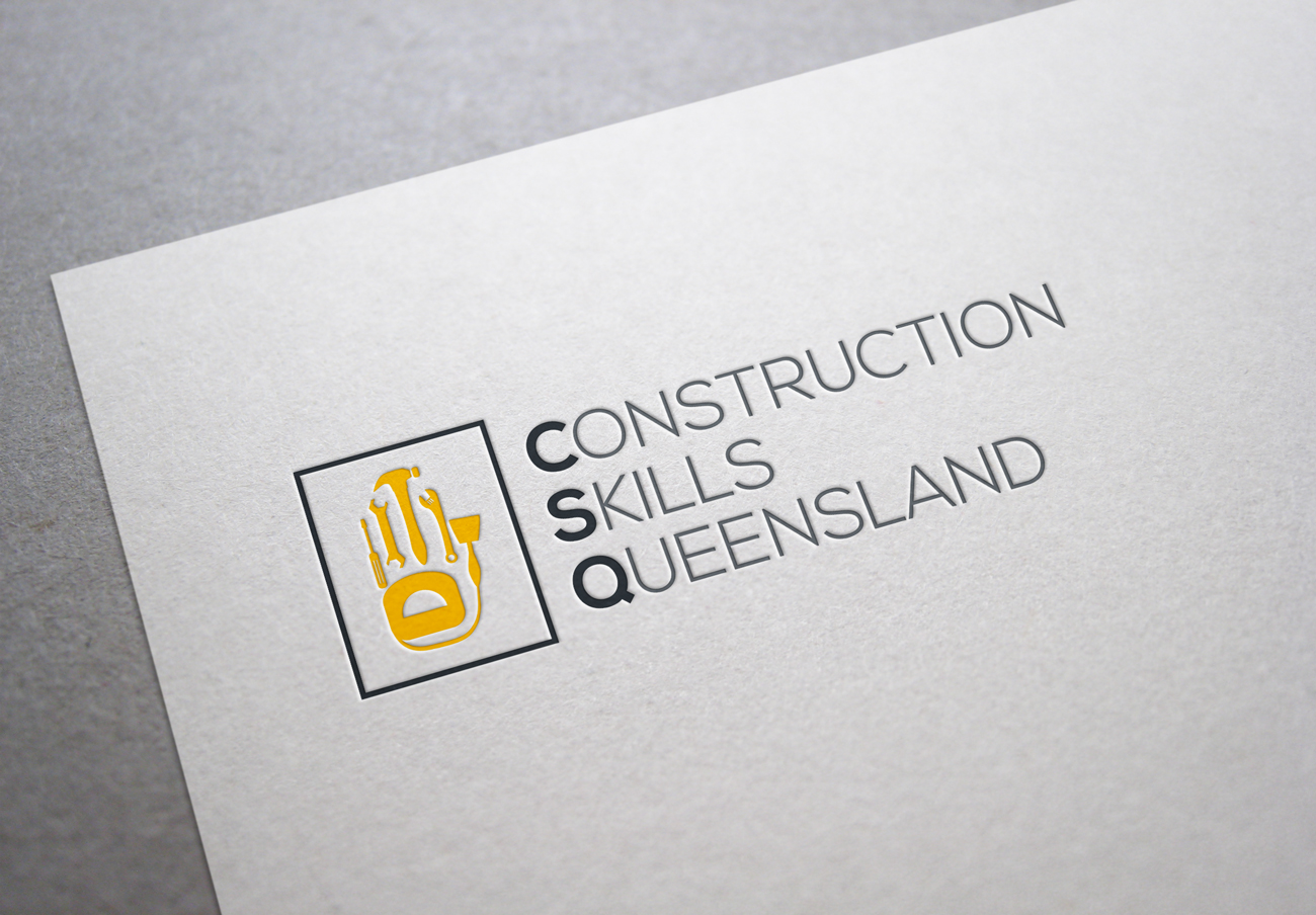 20 Construction And Building Company Logo Designs From Designcrowd