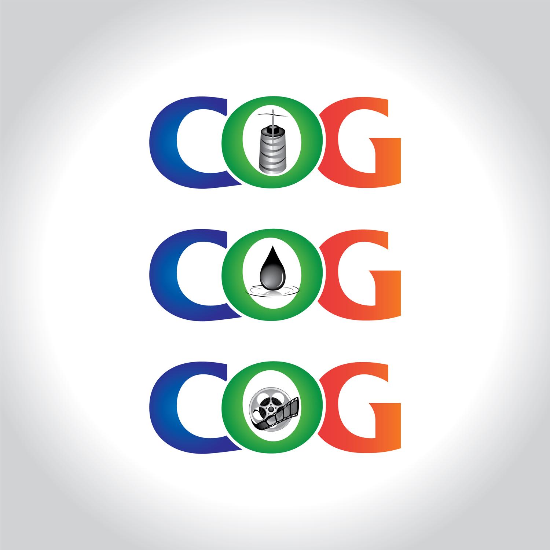 Feminine Elegant Embroidery Logo Design For Cog By Dshineart