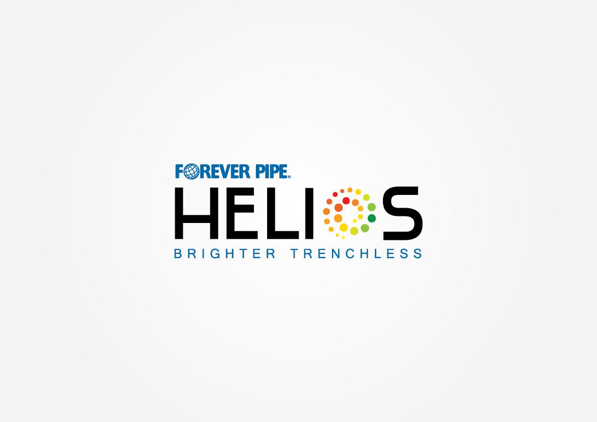Rehabilitation Logo Design Logo Design  Design  2272366