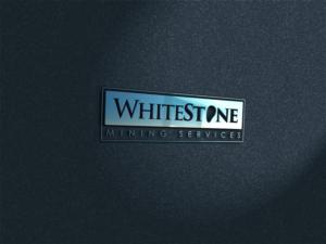 Logo Design Job Logo Brief For Whitestone Minerals Pty
