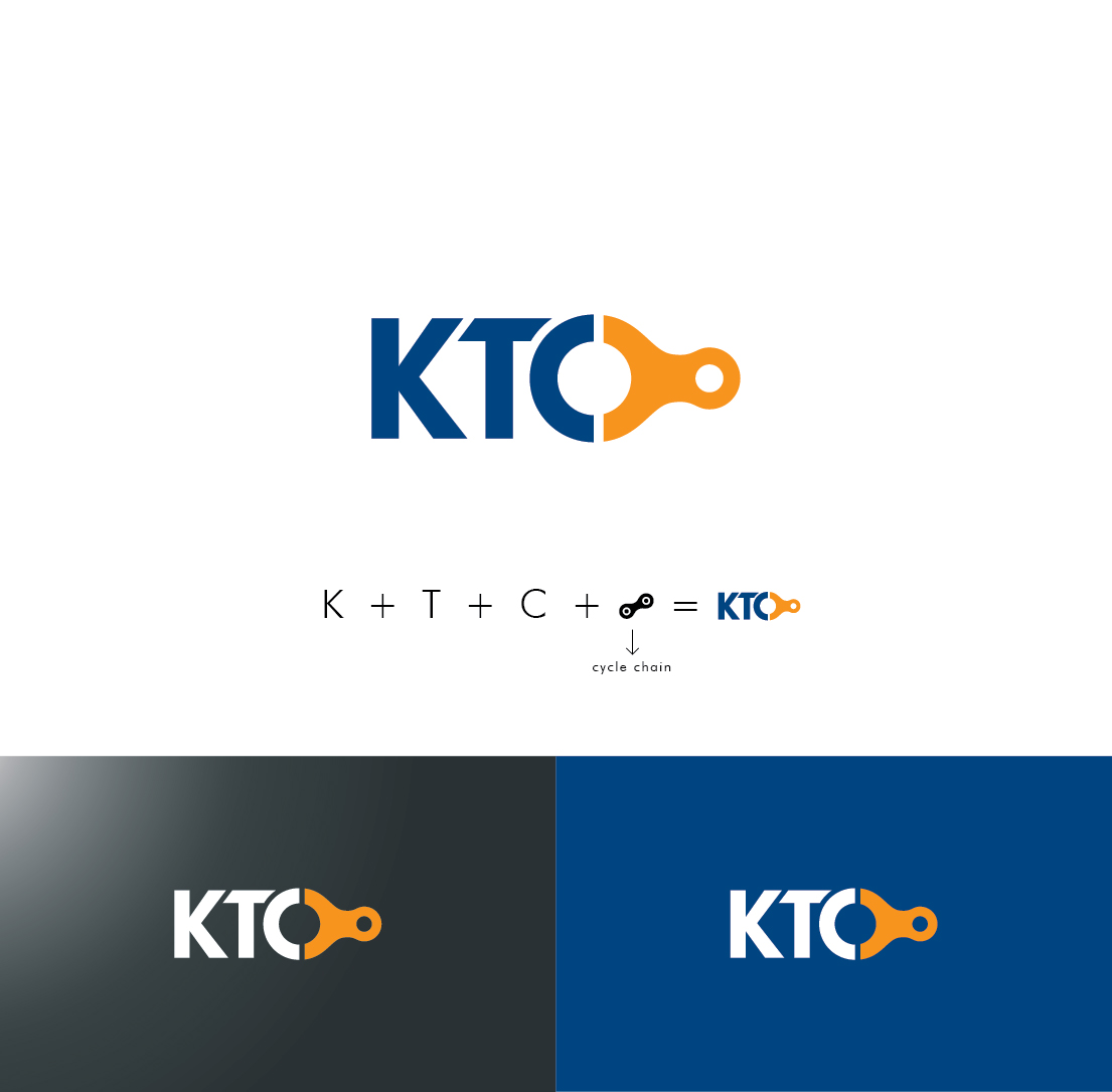 Professional, Conservative, House Logo Design for KTC by