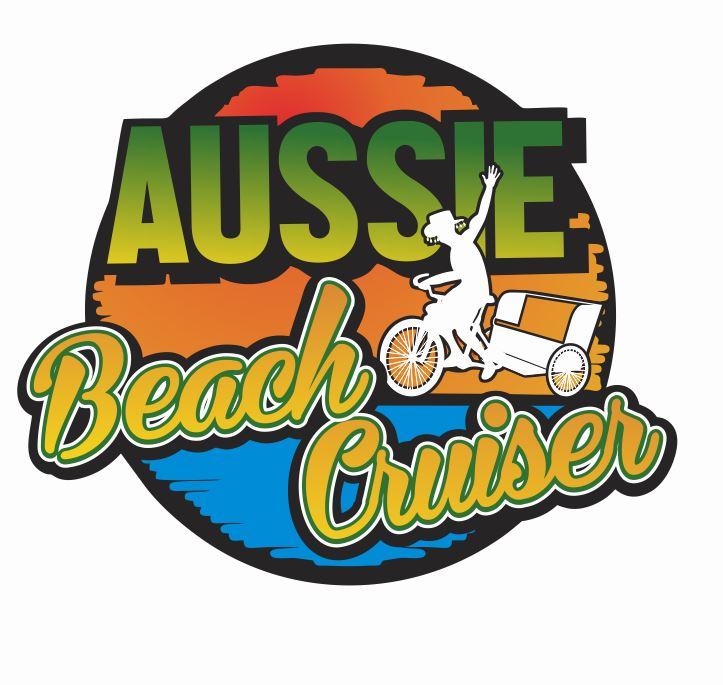 Logo Design by Illustrau for an Australian Pedicab Business
