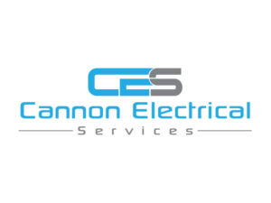 Logo Design 10829152 Submitted To Cannon Electrical Services Closed