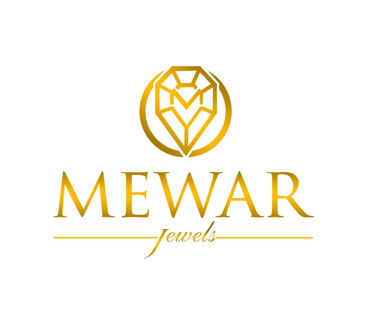 119 elegant logo designs jewelry store logo design