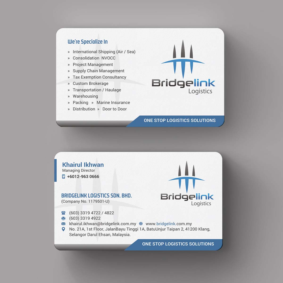 Embossed Business Cards Malaysia Image collections - Card Design And ...
