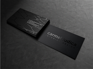 Business signature card best business cards 34 business card designs printing design project for reheart Images