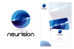 Automotive Business Card Design 473700