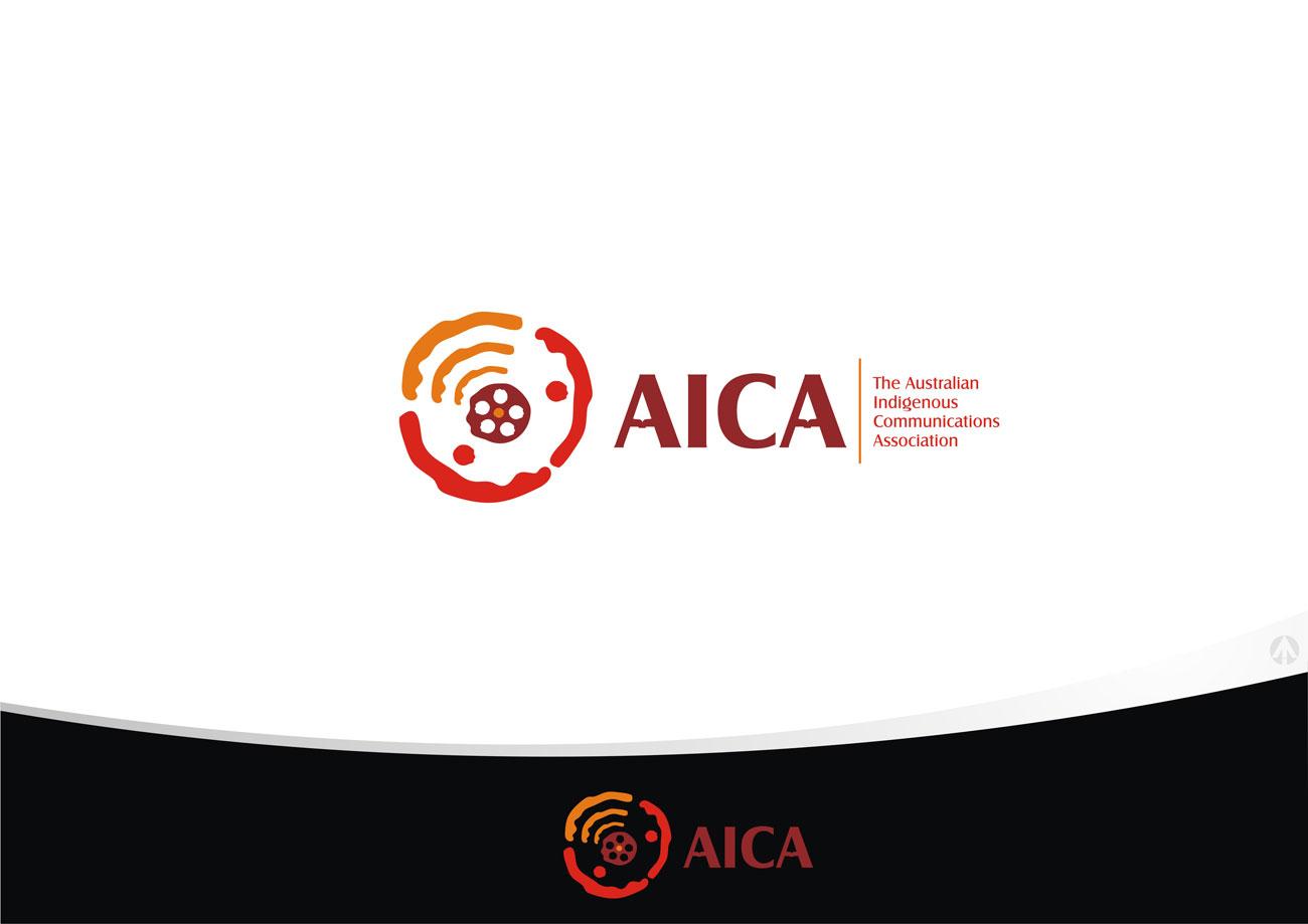 116 Professional Government Logo Designs For Aica A