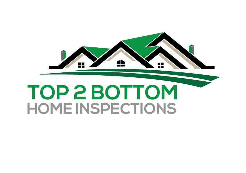 Top 2 bottom inspections share your