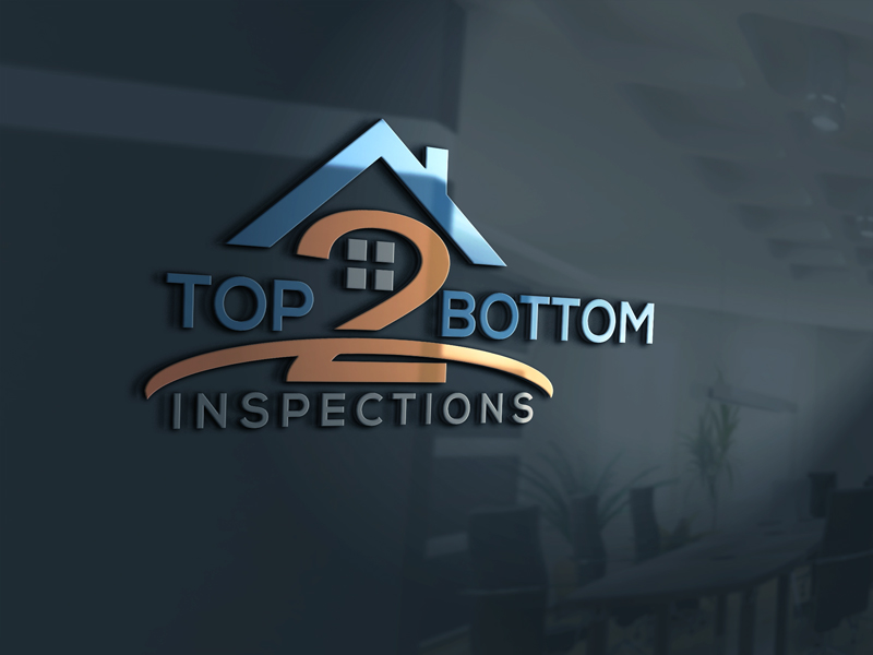 Good idea. Top 2 bottom inspections information
