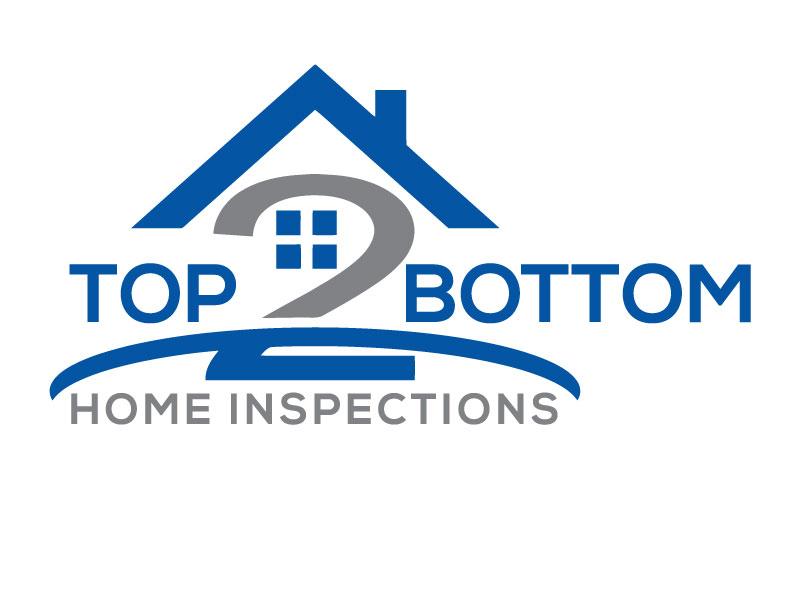 Idea Top 2 bottom inspections