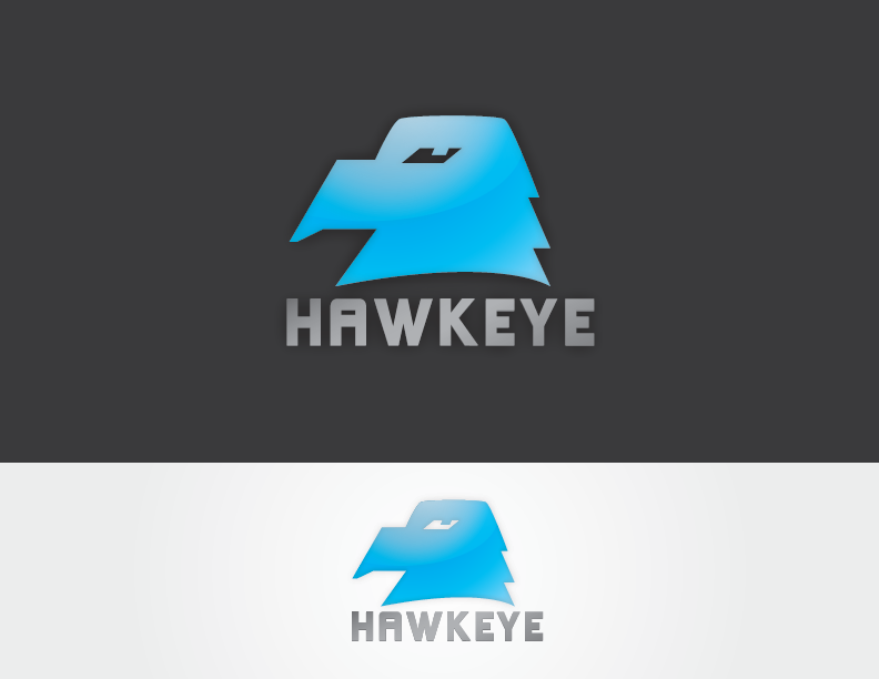 Hunting Logos Designs Logo Design Design Design