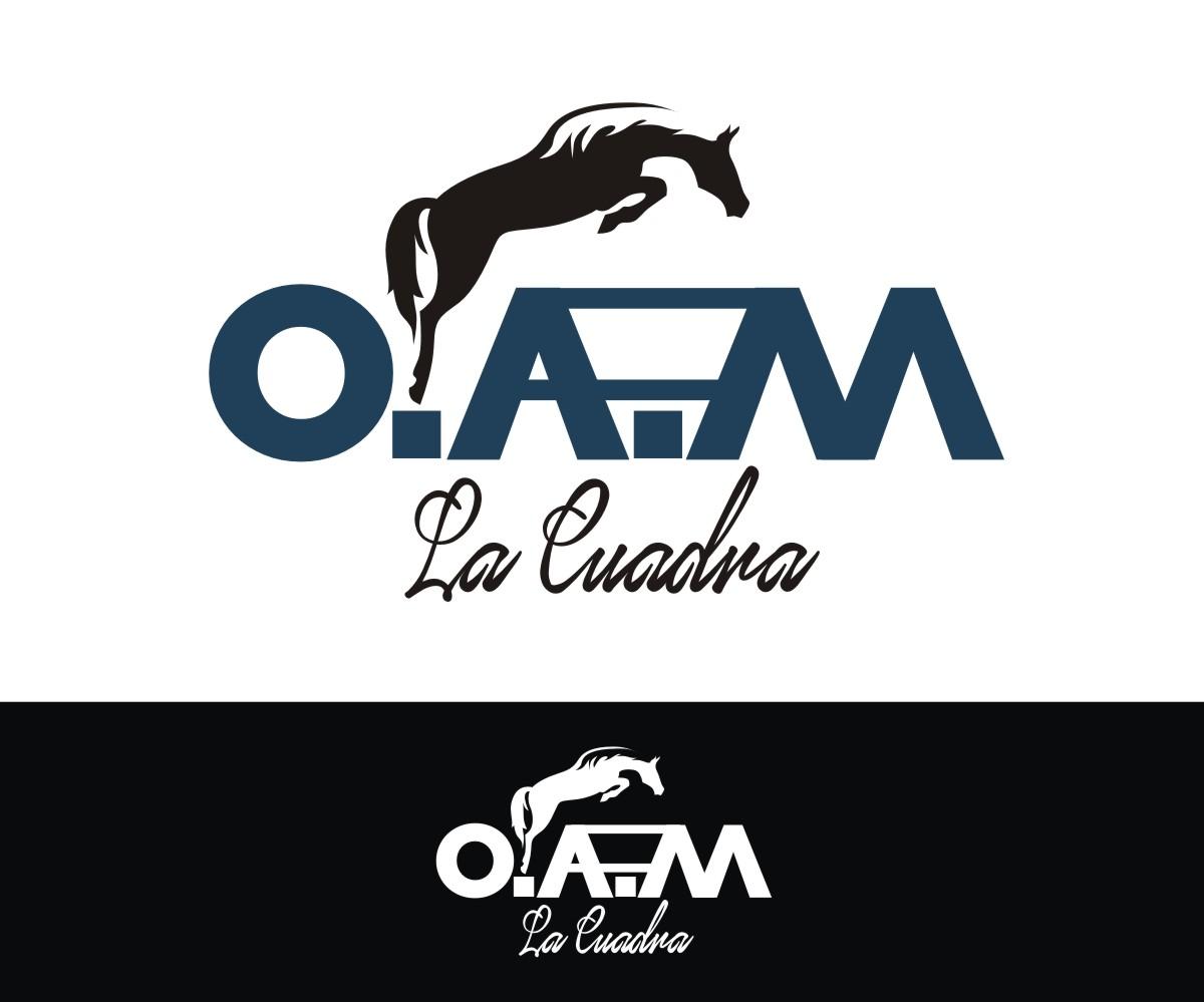 Oberto Logo