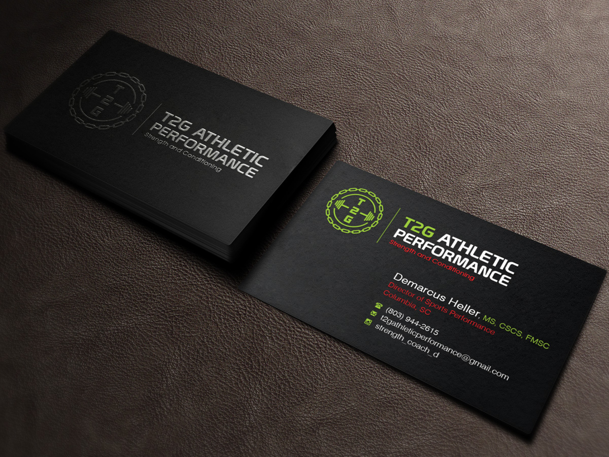 Business Cards Columbia Sc - Best Business 2017