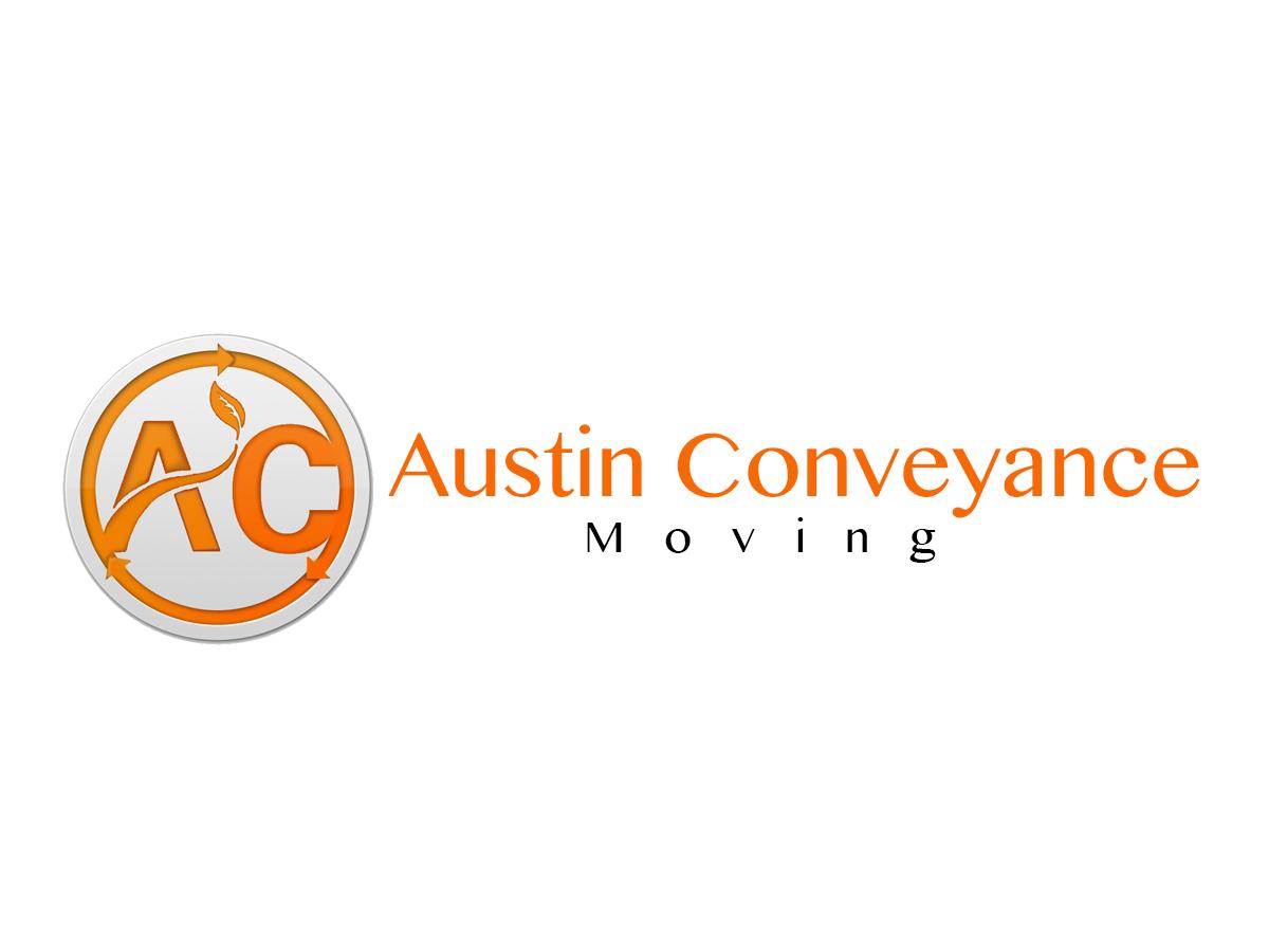 Austin 175th Anniversary Logo by Ben Harman - Dribbble