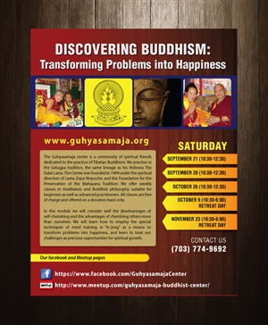sylvester buddhist singles Discover buddhist friends date, the completely free site for single buddhists and  those looking to meet local buddhists never pay anything, meet buddhists for.