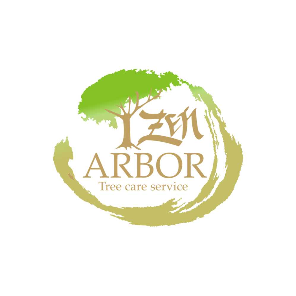 Logo Design By Joshgraph For Zen Arbor 10929283