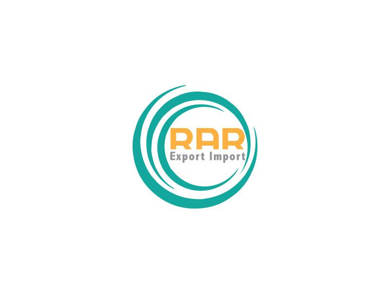 Export rar file