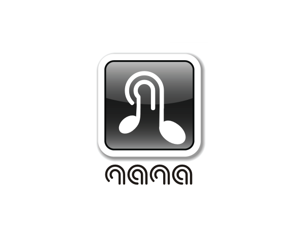 Elegant playful youtube logo design for nana by savitra design elegant playful youtube logo design for a company in japan design 482488 reheart Image collections