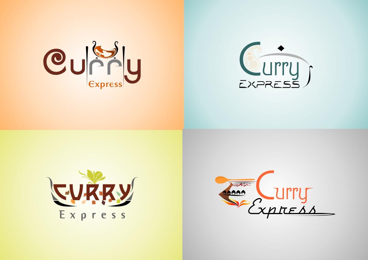 Logo Design For Khalid Al Suleimany By Graphic Designer