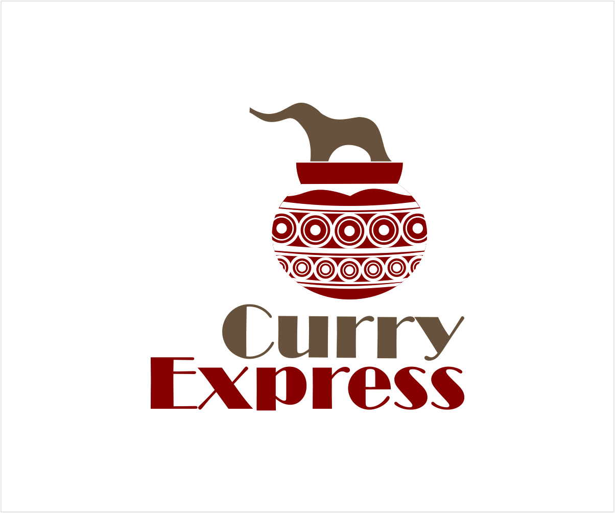 Logo Design For Khalid Al Suleimany By Lestonez Design