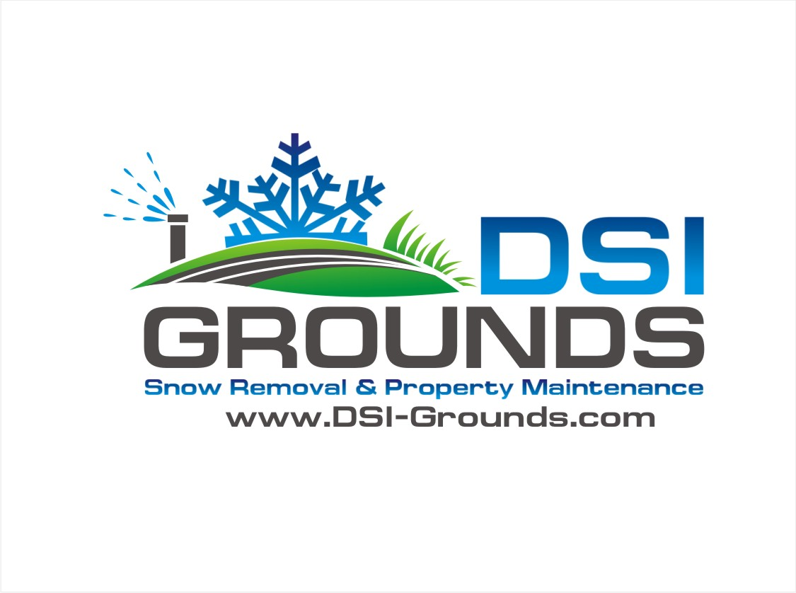 93 modern logo designs snow removal logo design project