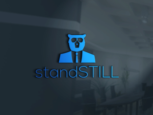 Stand Still Designs : Buy get free be still and know that i am god embroidery design