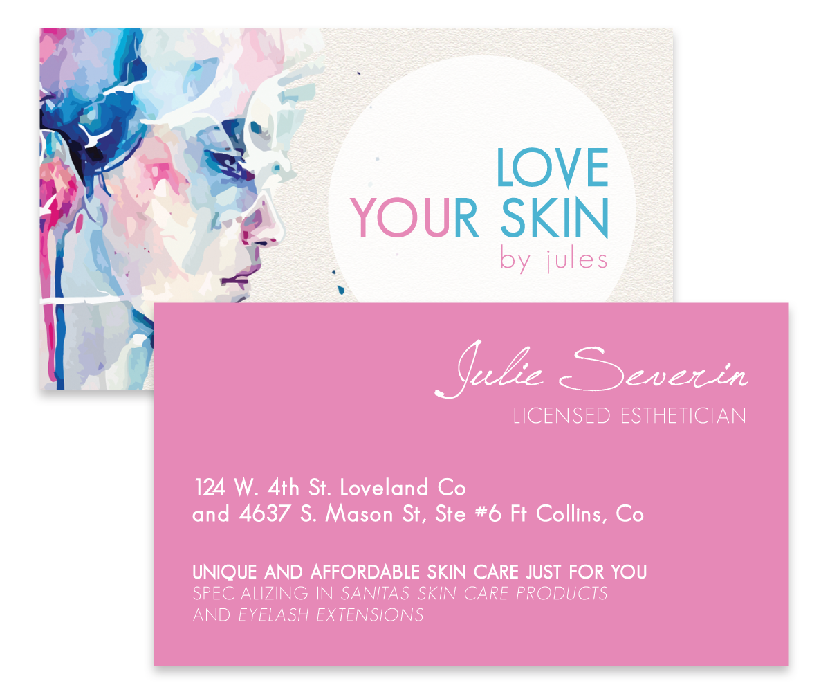 Business business card design for a company by juice for breakfast business business card design for a company in united states design 2290481 colourmoves