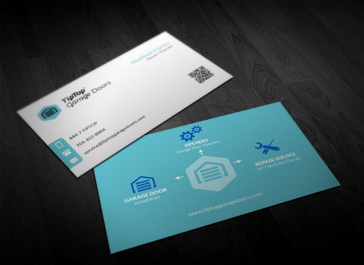 Magnificent what to charge for business card design for How much to charge for business card design