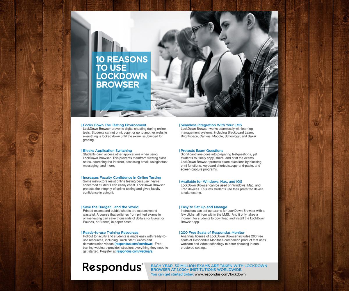free flyer making programs selo l ink co