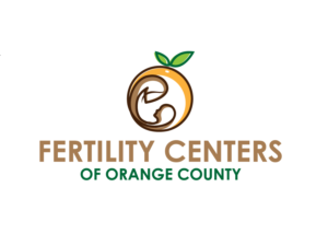 144 Elegant Feminine Medical Logo Designs For Fertility