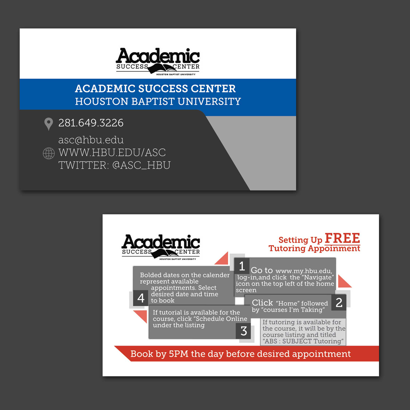 Modern upmarket college business card design for a company by mb business card design by mb design india for this project design 10998350 colourmoves