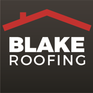 Roofing company letterhead logo design 1000s of roofing company letterhead design for dan blake by bendibuz thecheapjerseys Images
