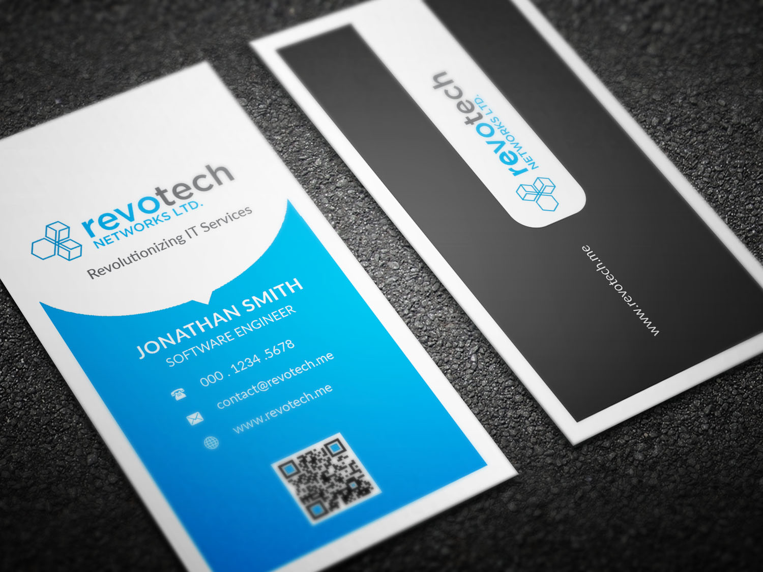 Business Card Software Designer Image collections - Card Design And ...