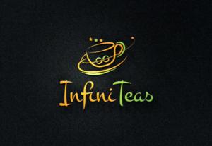 elegant modern logo design by ahmadmohammad