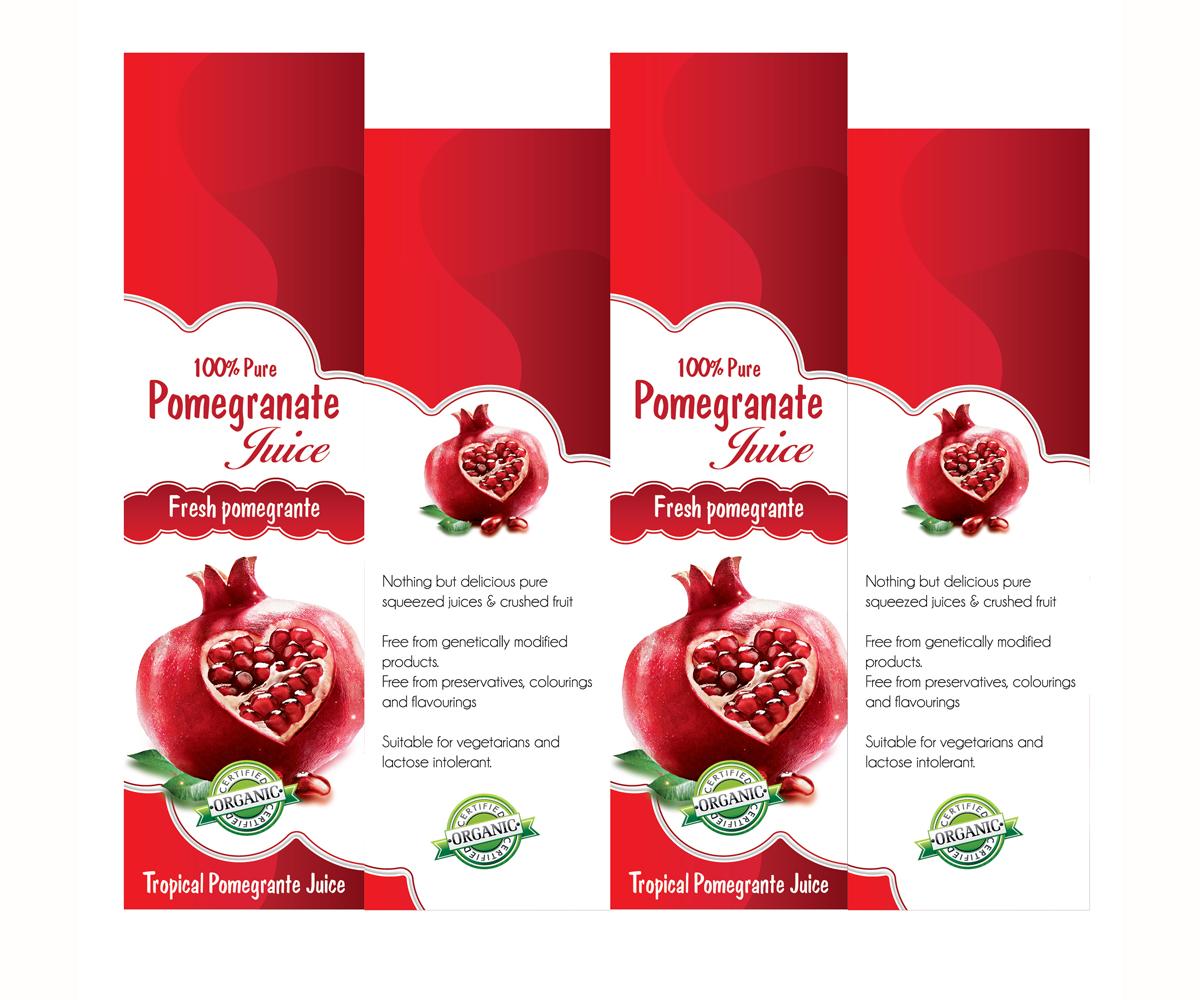 retail packaging design for juhlsen com a s by esolbiz design 2289685