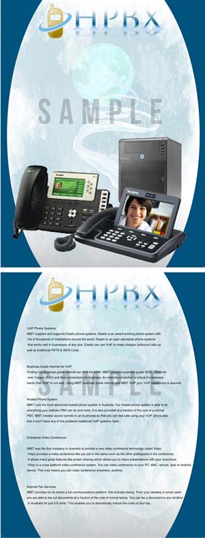 internet cafe flyer design
