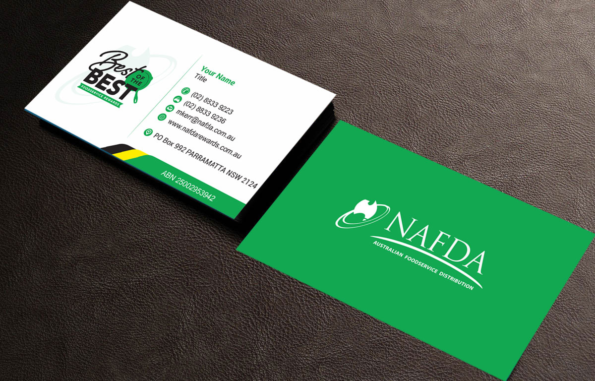 Graphic Designer Titles On Business Cards Choice Image - Card Design ...