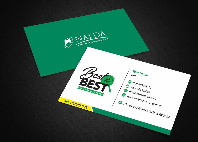 Unique Business Cards Parramatta Ideas - Business Card Ideas ...