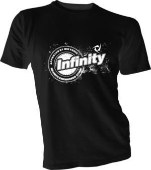 Company T Shirt Design Ideas t shirt photo Bold Playful Product Tshirt Design By Bacujkov