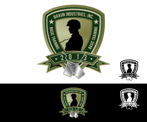 4 logo designs sales logo design project for the bonanno group inc